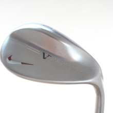 Nike VR X3X Toe Sweep Wedge 60 Degrees Dynamic Gold Right-Handed 53710D