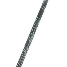 Fujikura Pro 70 Regular Flex #3 Fairway Wood Shaft RH TaylorMade Adapter 54025T