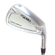 Honma Tour World TW737 Vn Individual 8 Iron N.S Pro Modus 3 Stiff Flex 53941A