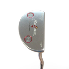 TaylorMade Rossa Suzuka CGB Putter 35 Inches Right-Handed 54118G