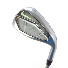 Nike Vapor Speed Individual 9 Iron Dynalite 105 Regular Flex Steel 54130G