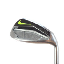 Nike Vapor Speed Individual 9 Iron True Temper Dynalite 105 Regular Flex 54376A
