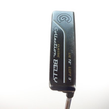 Cleveland Classic Collection Belly Putter 37 Inches Right-Handed 54410A
