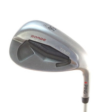 Ping Gorge Tour Wedge 56/SS Deg Red Dot ULT 210 Ladies Flex Right-Handed 54090D