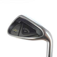 Callaway X2 Hot Individual 8 Iron Graphite Shaft Senior Flex 54266G