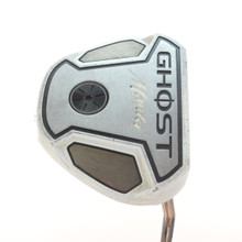 TaylorMade Ghost Manta Putter 35 Inches Steel Right-Handed 54601A