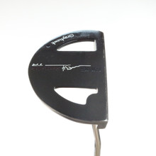 Ping Scottsdale TR Grayhawk Putter 33 Inches Black Dot Right-Handed 54323G