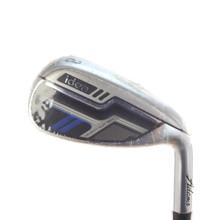 Adams Idea Individual 8 Iron Steel True Temper Dynalite 85 Regular Flex 54691A