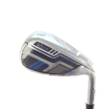 Adams Idea Individual 9 Iron Steel True Temper Dynalite 85 Regular Flex 54776G
