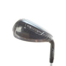 Adams Idea Tech Individual 6 Iron Fubuki 60 Regular Flex Right-Handed 54693A