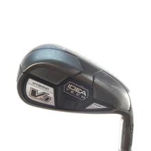 Adams Idea Tech V3 Individual 7 Iron Bassara Graphite Stiff Flex 54812G