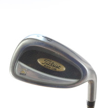 Titleist DCI 822 OS Pitching Wedge N.S Pro Steel 950 Shaft Regular Flex 54908D
