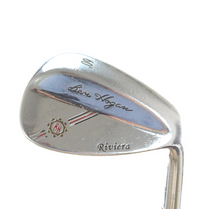 Ben Hogan Riviera Wedge 60 Degrees 60.04 Dynamic Gold Stiff Right-Handed 55224D