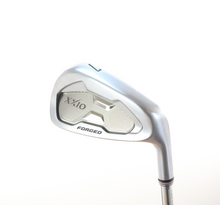 XXIO Forged Individual 7 Iron N.S Pro DST Stiff Flex Right-Handed 55302A