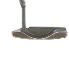Ping A-Blade KARSTEN MFG Corp Putter 36 Inches Right-Handed 55335A