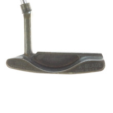 Ping A-Blade KARSTEN MFG Corp Putter 35 Inches Right-Handed 55344A
