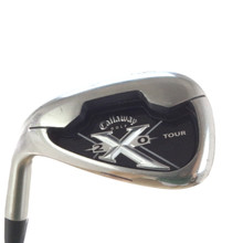 Callaway X-20 Tour Individual 8 Iron Dynamic Gold SL Steel Regular LH 55446D
