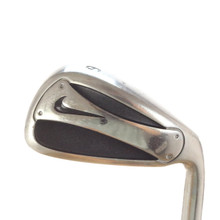 Nike Slingshot Individual 6 Iron Graphite Design Regular Right-Handed 55465D