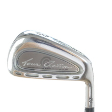 Cleveland TA2 Individual 3 Iron True Temper Steel Stiff Flex Right-Handed 55876D