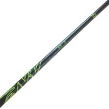 Aldila NV 2KXV Green 65 Stiff Flex 3-Wood Shaft w/ TaylorMade Adapter 55906T