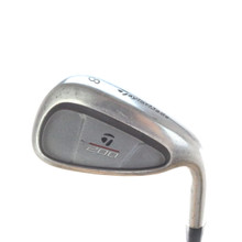 TaylorMade 200 Steel Individual 8 Iron Steel R-80 Regular Right-Handed 55879D