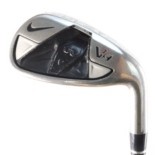 Nike VRS Covert Pitching Wedge Kuro Kage Graphite A Senior Flex 55709A