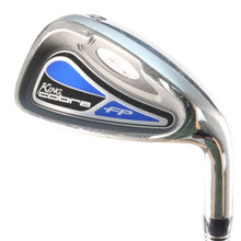 Cobra FP Individual 6 Iron N.S Pro Steel Regular Flex Right-Handed 55932D