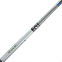Aldila Tour TP TX X-Stiff X Flex #5 Fairway Wood Shaft TaylorMade Adapter 55914T