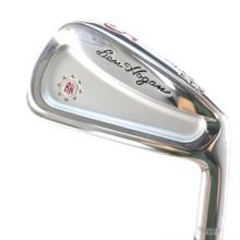 Ben Hogan Apex FTX Individual 5 Iron Steel Shaft Regular Flex 55806G