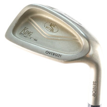 King Cobra Oversize Senior PW Pitching Wedge Graphite Senior Right-Handed 55940D