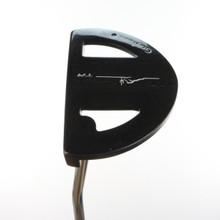 Ping Scottsdale TR Grayhawk Putter 35 Inches Black Dot Left-Handed 55819G