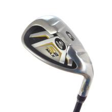 Cobra S2 Max G Gap Wedge Graphite Shaft Regular Flex Right-Handed 55828G