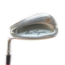 Ben Hogan Edge CFT Individual 9 Iron Graphite Apex 3 Regular Left-Handed 55727A