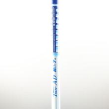 Graphite Design Tour AD BB-7x X-Stiff flex 5-Wood Shaft Callaway Adapter 56020T
