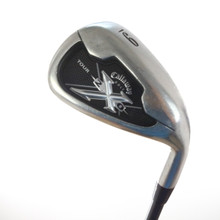 Callaway X-20 Tour Individual 9 Iron Graphite Regular Right-Handed 55833G