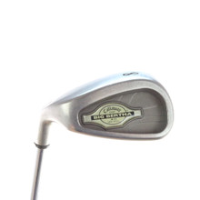 Callaway Golf Big Bertha X-12 Individual 8 Iron Steel Uniflex Left-Handed 55961D