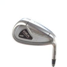Adams IDEA a2 Individual 8 Iron True Temper Steel Stiff Flex Right-Handed 55995D