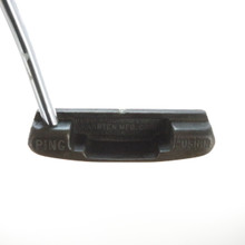Ping KARSTEN MFG CORP Cushin Putter 35 Inches Steel Right-Handed 56057G