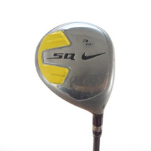 Nike Sasquatch Fairway 3 Wood 15 Degrees Diamana Regular Right-Handed 56062G