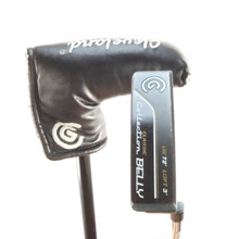 Cleveland Classic Collection Belly Putter 36 Inches Right-Handed 56079G