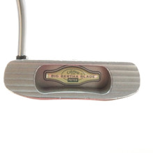 Callaway Big Bertha Blade Putter 34 Inches Steel Right-Handed 56142A