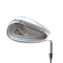 Adams IDEA a2OS S Sand Wedge Graphite Shaft Ladies Flex Right-Handed 56229D