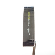 Nike Unitized Tiempo Putter 34 Inches True Temper Steel Right-Handed 56415A