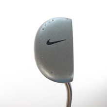 Nike Putter 32 Inches Steel Shaft Right-Handed 56610A