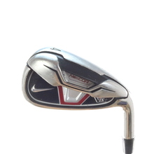 Nike VR-S Cast Iron Individual 4 Iron True Temper Steel Shaft Uniflex 56526D