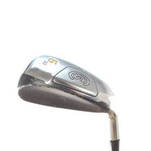 Cleveland Hibore Individual 6 Iron 30 Degrees Steel Regular RIght-Handed 56536D