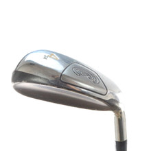 Cleveland Hibore Individual 4 Iron 24 Degrees Steel Regular Right-Handed 56538D