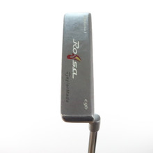 TaylorMade Rossa Daytona 1 Putter 32 Inches Right-Handed 56738G