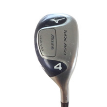 Mizuno MX-950 4 Hybrid Graphite Shaft Exsar Regular Flex Right-Handed 56742G