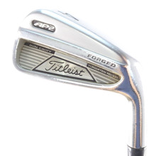 Titleist AP2 Forged Individual 4 Iron Project X Regular Flex Right-Handed 56561D